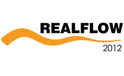 New: Next Limit RealFlow 2012
