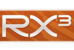 New: iZotope RX 3 - Salvage Imperfect Audio