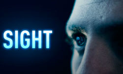 "Inspirations: ""Sight"", a Futuristic Short Film"