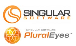 New/Update: Singular Software PluralEyes Now Available for Final Cut Pro X