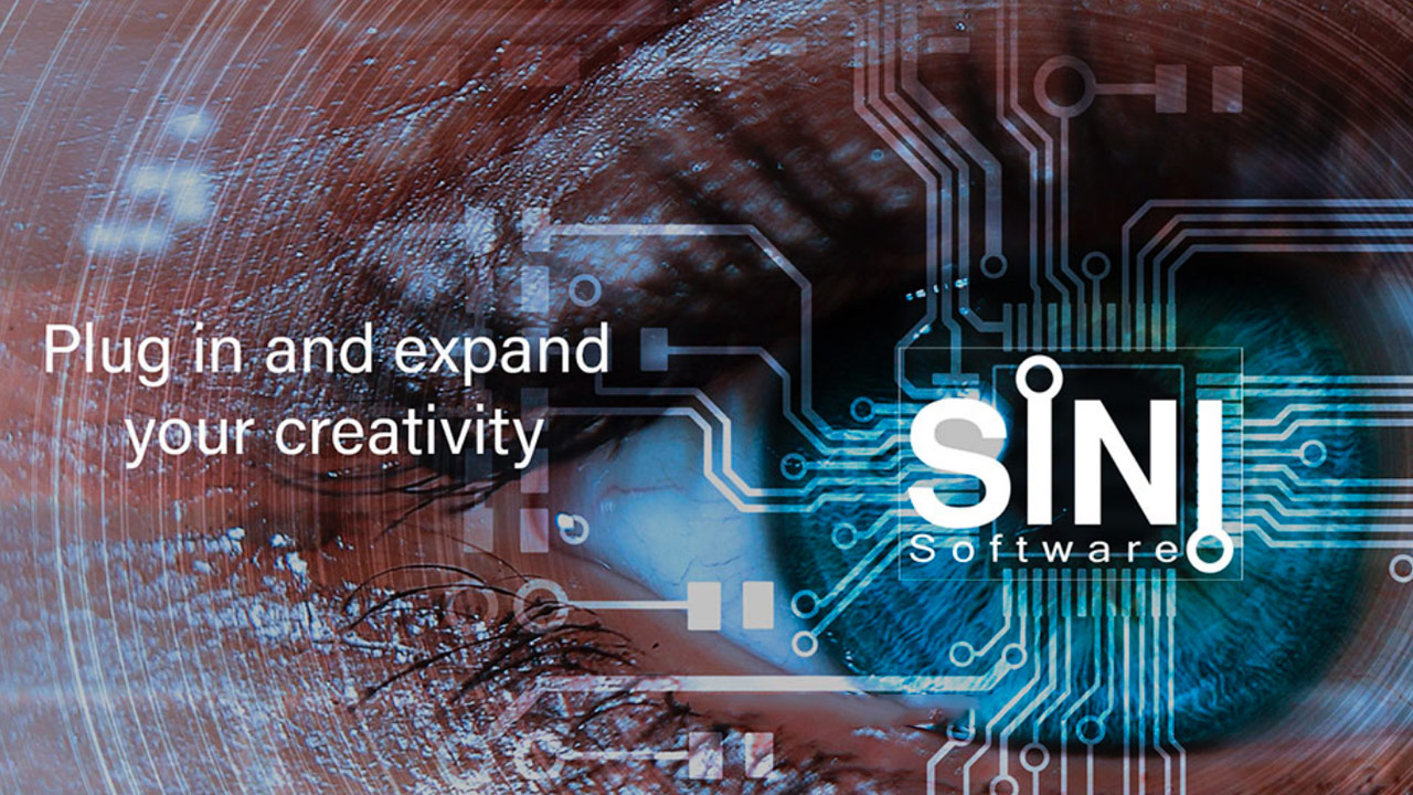 Webinar: Using SiNi Software in Architectural Visualization, Wednesday March 8, 2017