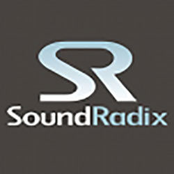 Update: Sound Radix 32 Lives, Plus Updates to Auto-Align, Surfer EQ, and Pi plug-ins
