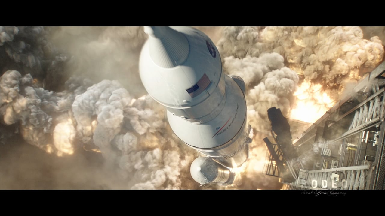 Midweek Motivations: The Space Between Us VFX Breakdown by Rodeo FX