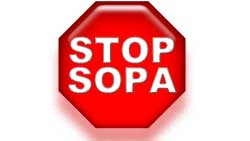 PROTECT IP / SOPA Breaks The Internet