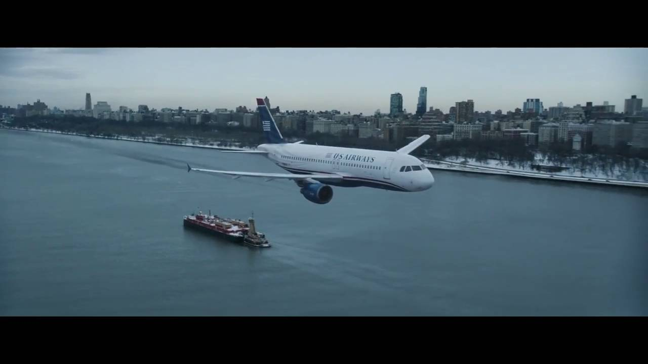 Midweek Motivations: Sully VFX Breakdown