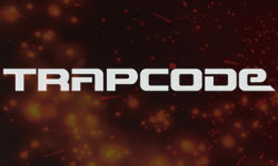 Tutorials: What's New in Trapcode Particular 2.2- In-Depth Features by Harry Frank
