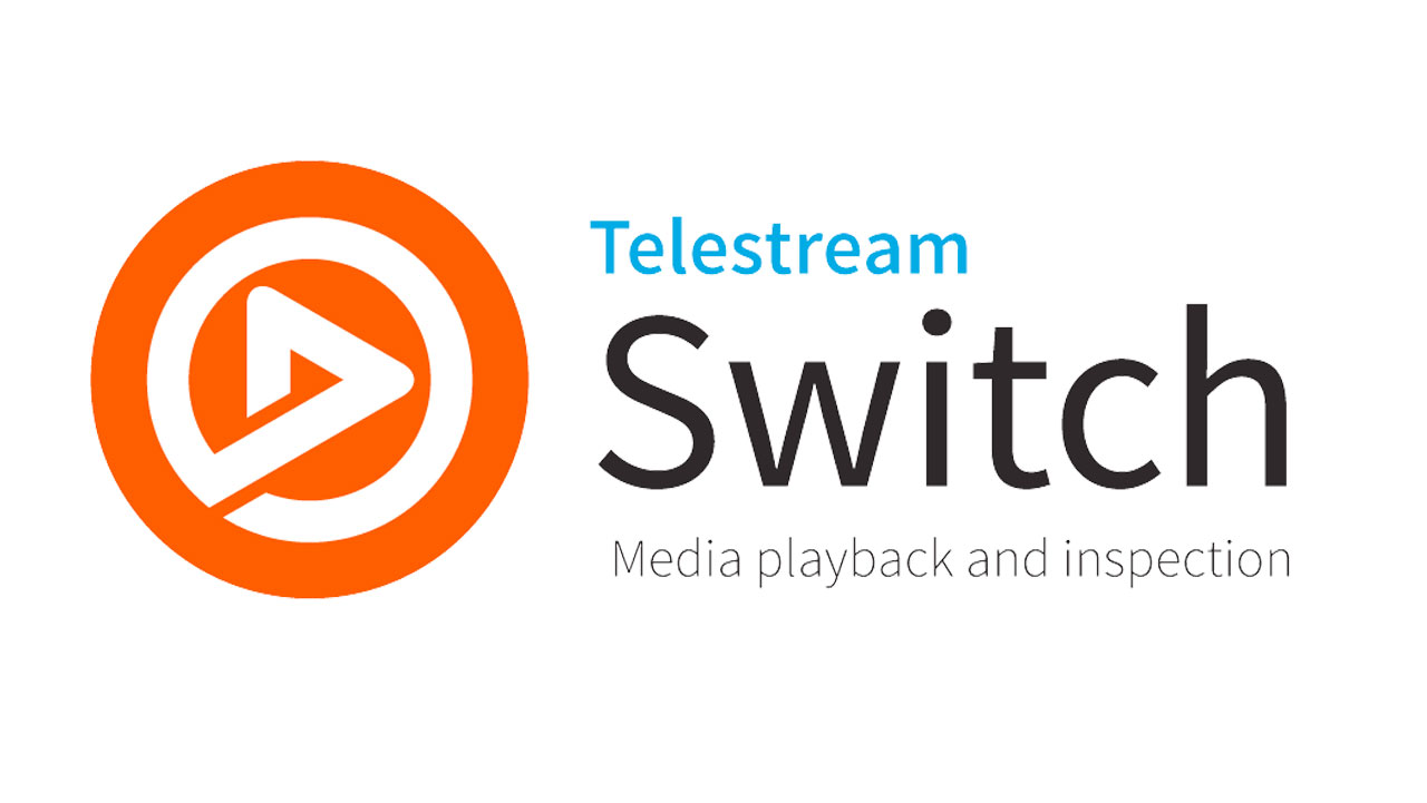Review: Telestream Switch – ProVideo Coalition