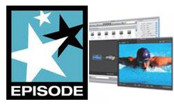 Updates: Telestream Episode 4.6.1 and Wirecast 4.3