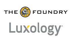 News: The Foundry and Luxology Join Forces
