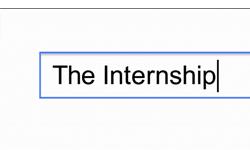 "Inspirations: ""The Internship"" Closing Credits + Google ""Project Loon"""