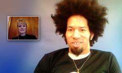 Toolfarm Interview: Mathias Omotola of ReunionX
