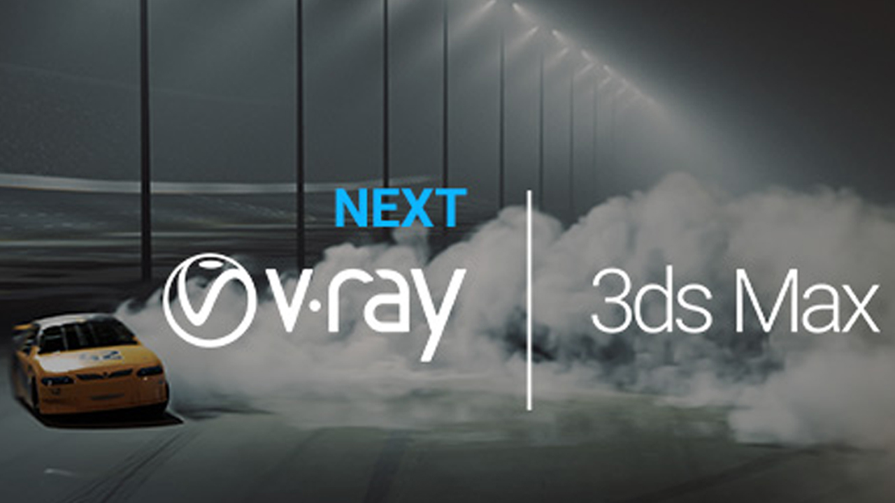 Webinar: V-Ray Next Questions Answered with Trinity3D and Chaos Group – July 19, 2018