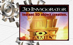 New: Zaxwerks 3D Invigorator Pro 8 Released!