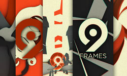 Inspirations: 99frames Social Animation Project- Final Entries