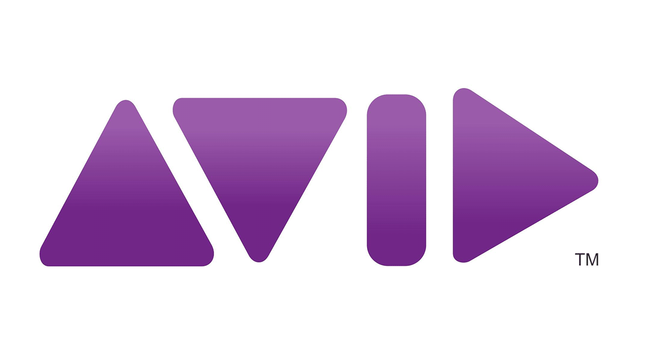 Update: Avid Media Composer 2018.9 is Available