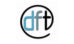 New: Digital Film Tools Accelerates zMatte 3.5