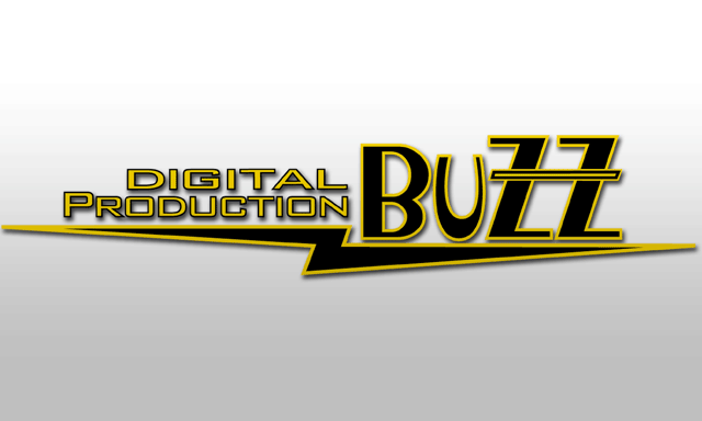 Podcast Replay: Michele Yamazaki Interview Digital Production BuZZ from May 22, 2014