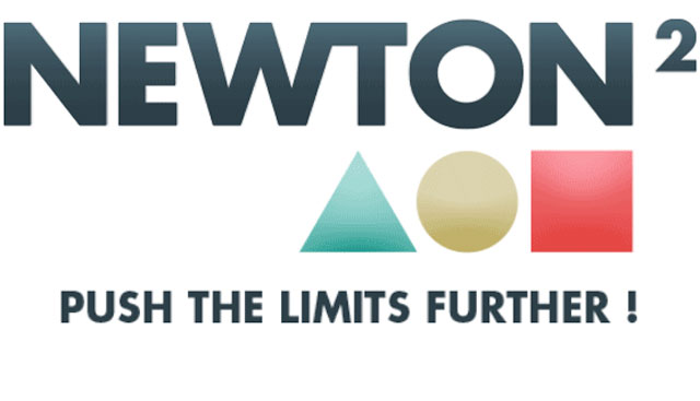 Update: Motion Boutique Newton 2.2 now supports After Effects CC 2015.3