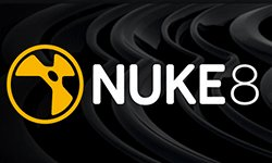 Event: Nuke User Group Meeting in Chicago Tonight!