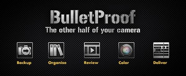 red giant bulletproof