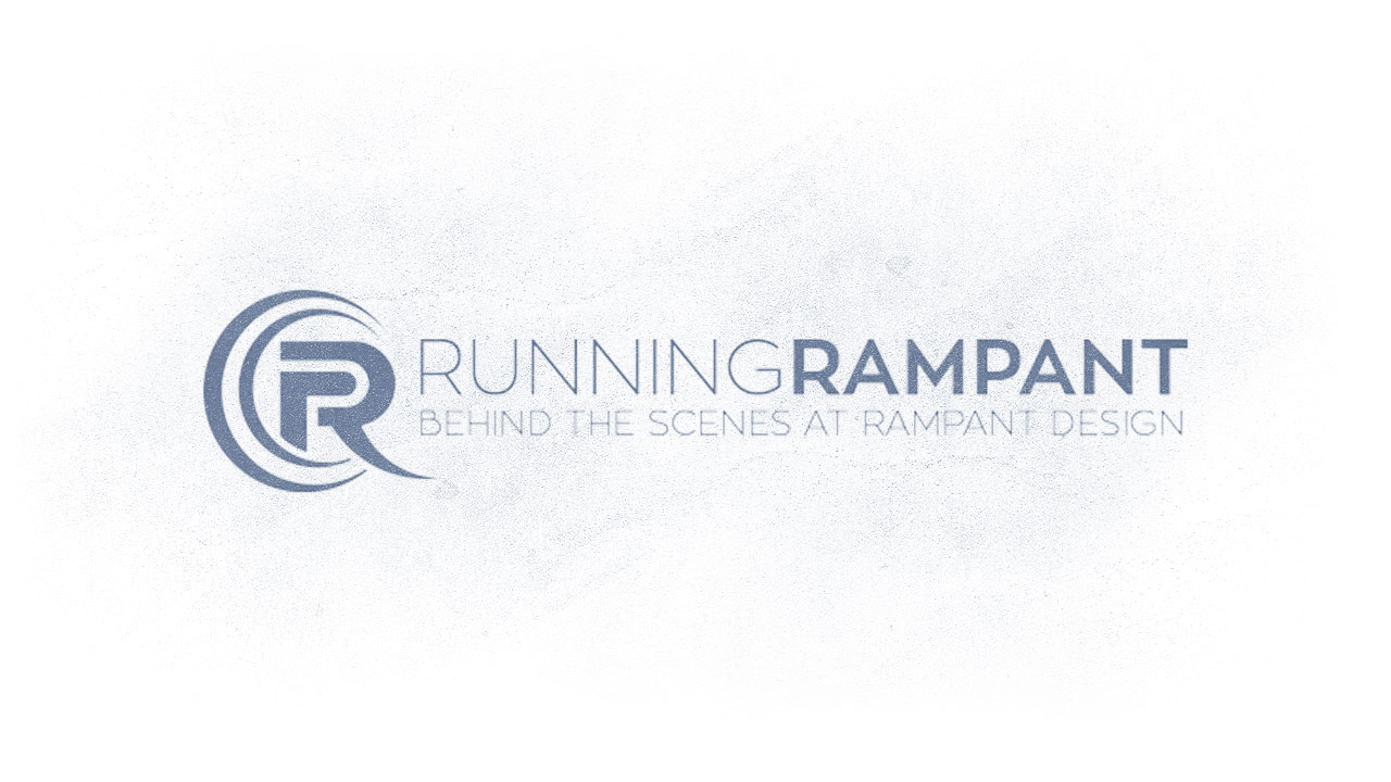 Midweek Motivations: Running Rampant