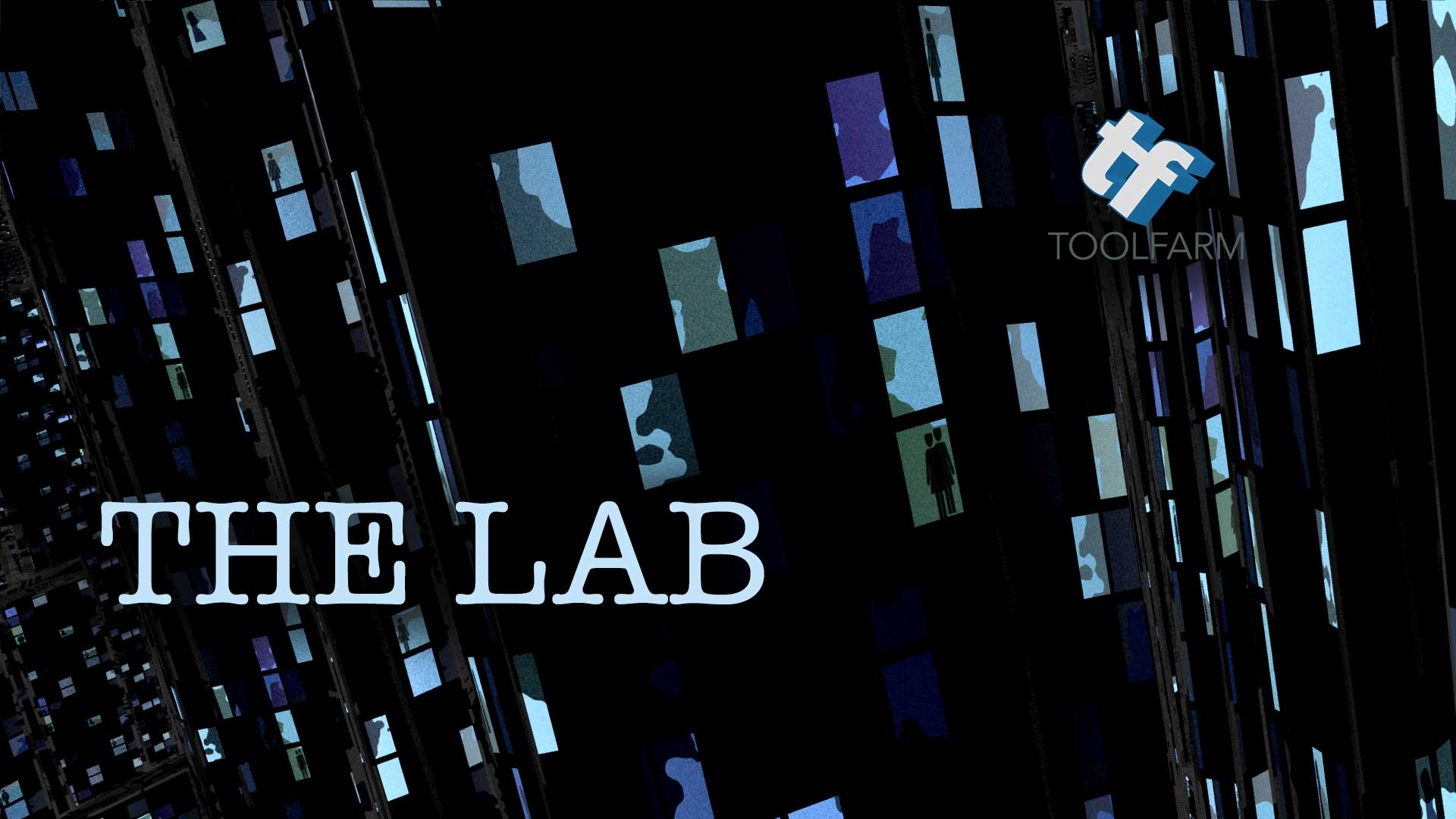 The Lab: Ep. 2: Trapcode Tao