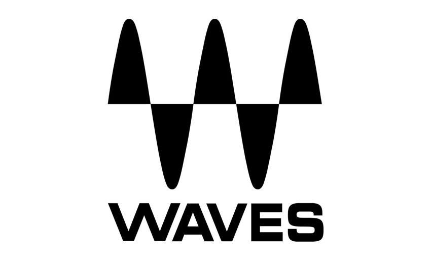 News: Waves Audio – TDM Support