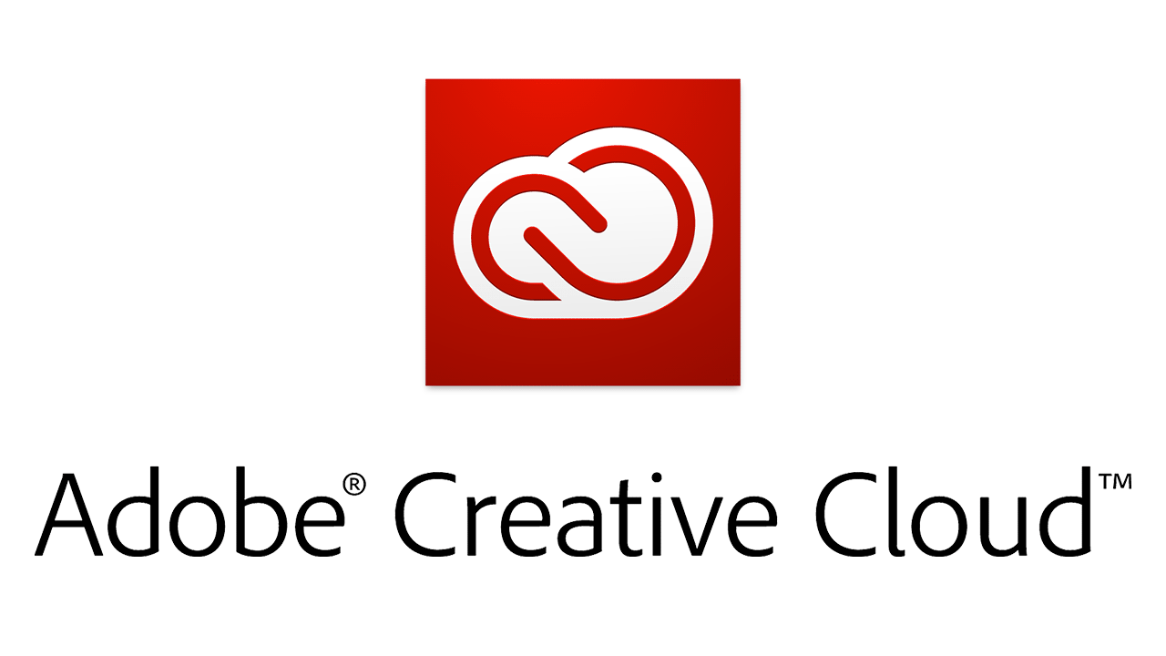 News: Adobe Creative Cloud OS Support for Windows and Mac In Next Version