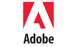 Updates: Adobe Media Encoder, Premiere Pro, and Prelude CS6 on Windows