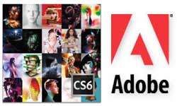 Webinar: What's New in Adobe CS6 Webinars now through June