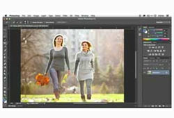 Tutorial: How to get Started with Adobe Photoshop