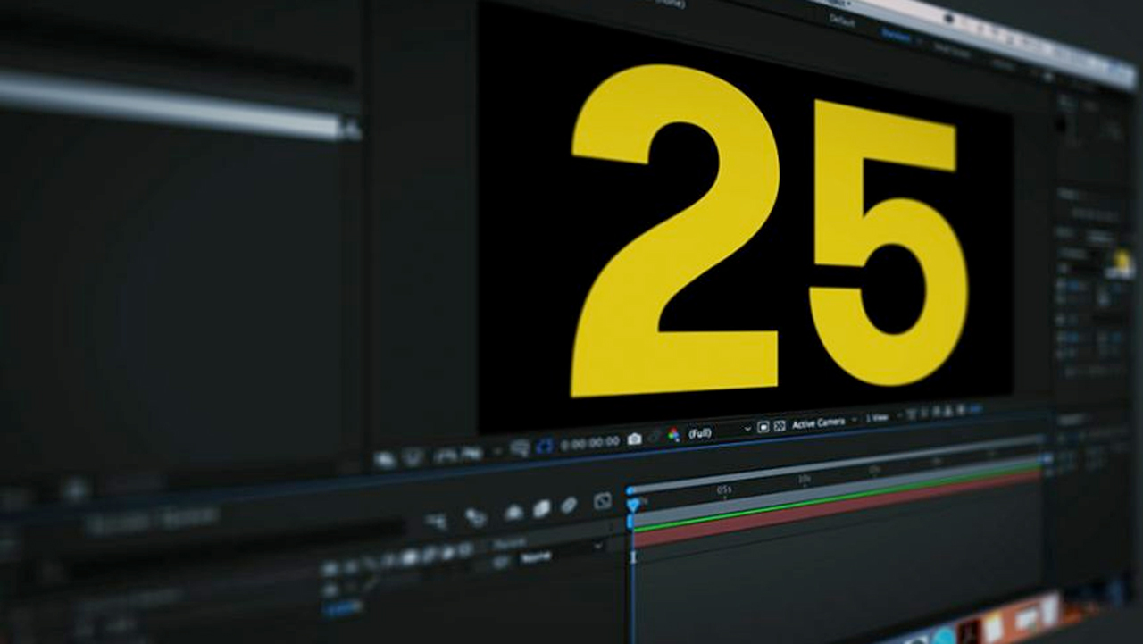 Freebie After Effects Free Ae Templates And Assets Toolfarm