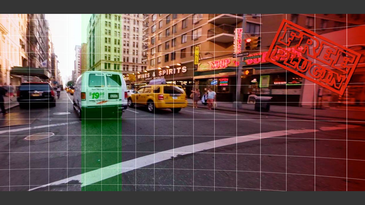 Freebie: Atomic Stretch Aspect Ratio Converter from Atomic Image Labs