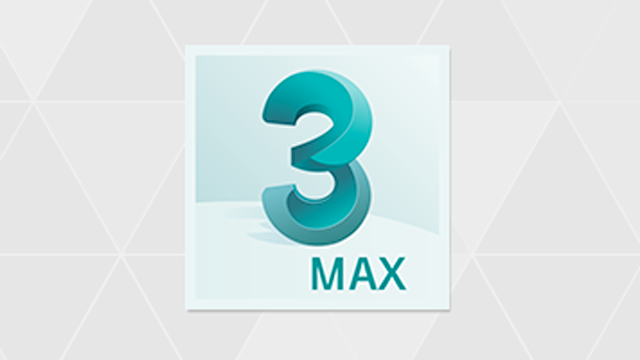 Update: Autodesk 3ds Max 2017.1 adds Blended Box Mapping and more
