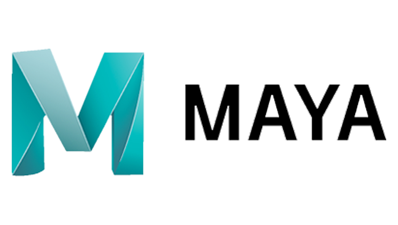 Update: Autodesk Maya and Maya LT v2018.3 – New Options in MASH Toolset