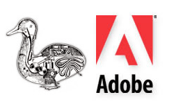 News: Automatic Duck Partners with Adobe