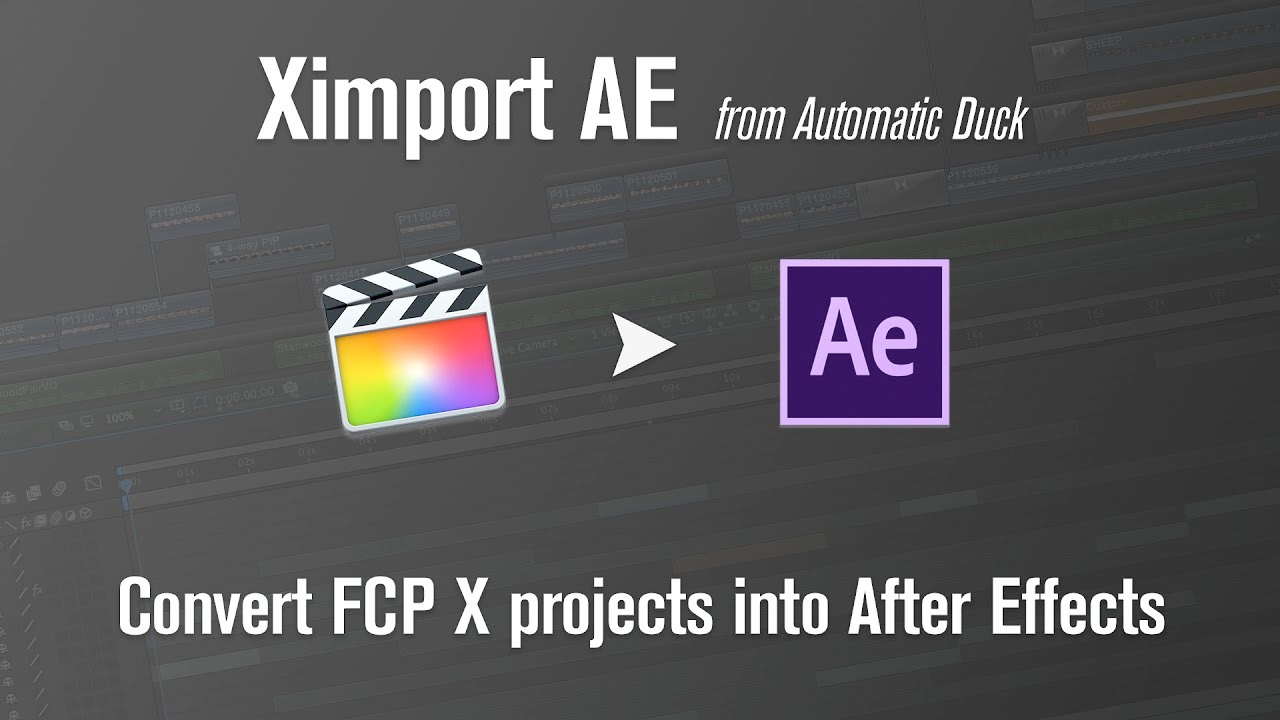 Adobe After Effects - Page 4 of 45 Tutorials - Toolfarm
