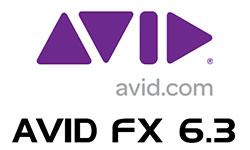 Webinar: Advanced Avid FX 6 Training with Kevin McAuliffe