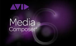 New: Avid Media Composer 6 Now Available