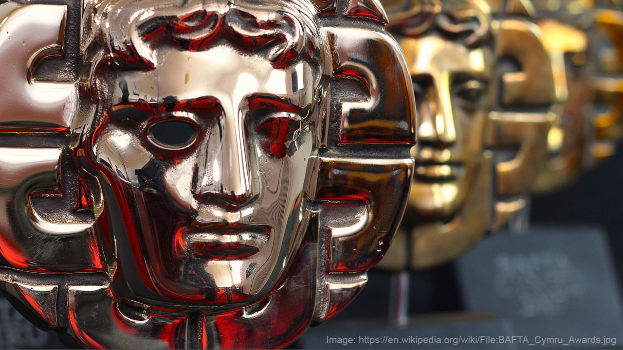 Midweek Motivations: The BAFTA Award Nominated Films Features on Big Screen Effects