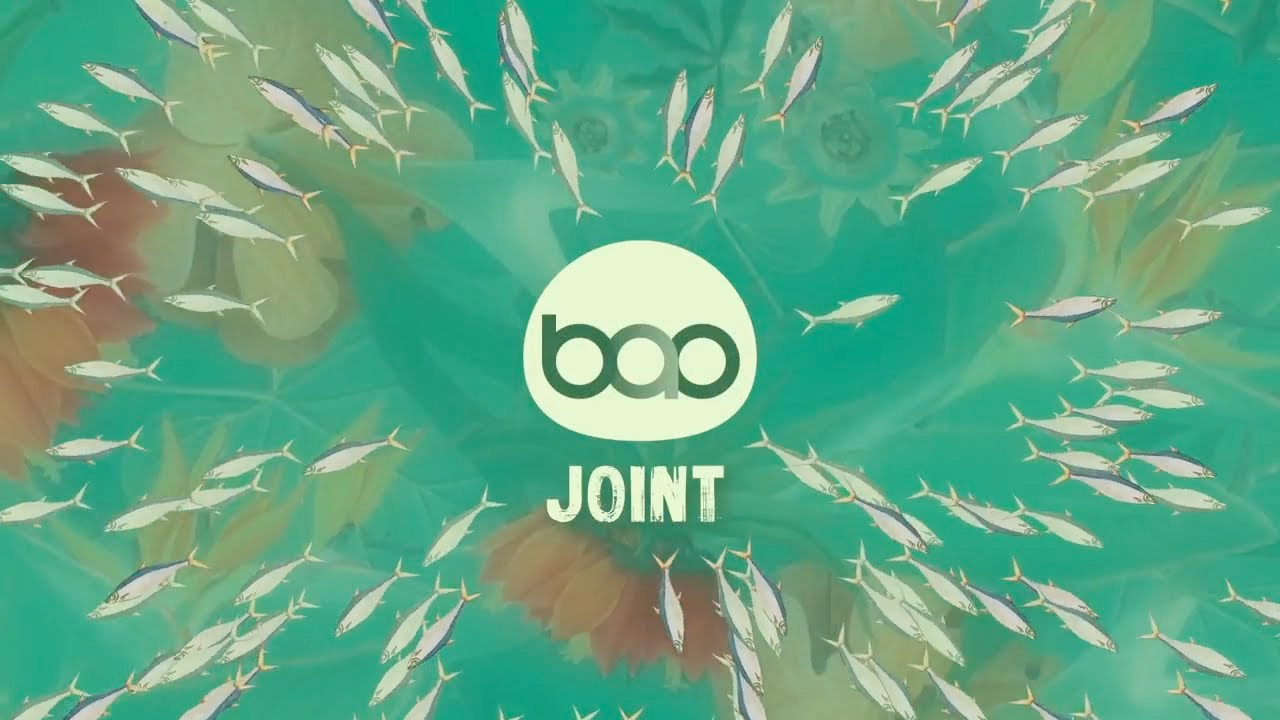 New: BAO Joint for After Effects is Now Available – Special Intro Price 25% Off