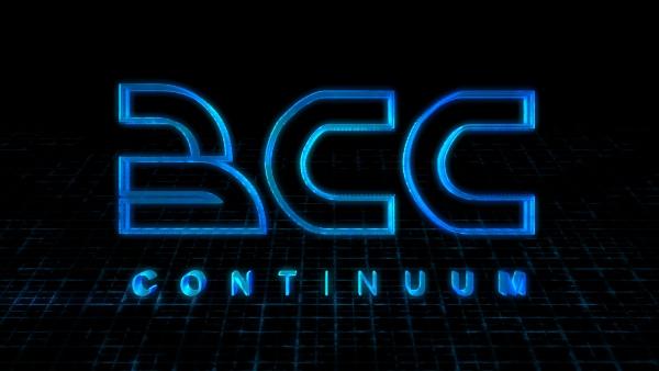 BCC Tron