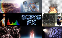 News: Boris Continuum Complete v8 AE Coming Soon - Purchase BCC 7 and Receive Free Upgrade