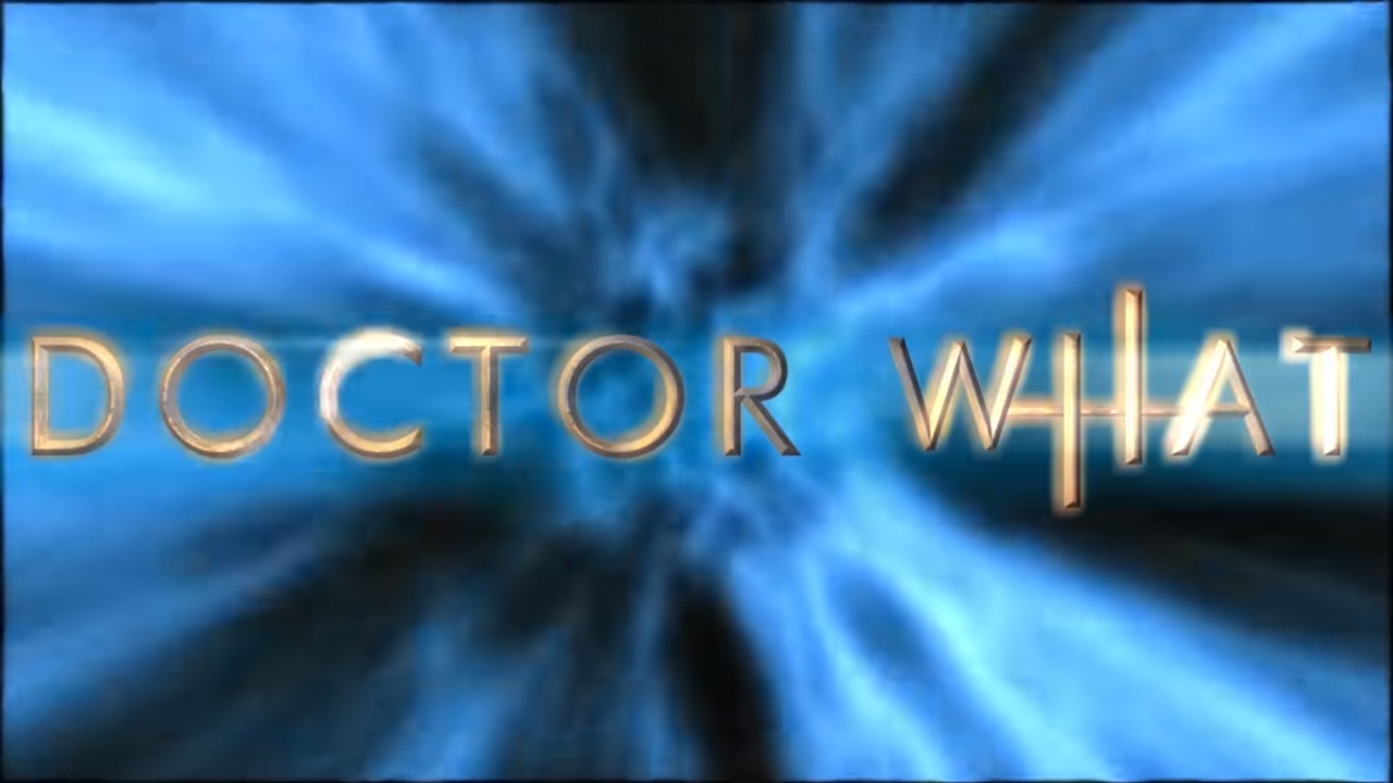 Boris Title Studio: Doctor Who Inspired Titles inside VEGAS Pro