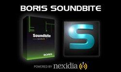 Boris Soundbite 1.1