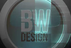 Digital Wipes in After Effects with Ben Watts