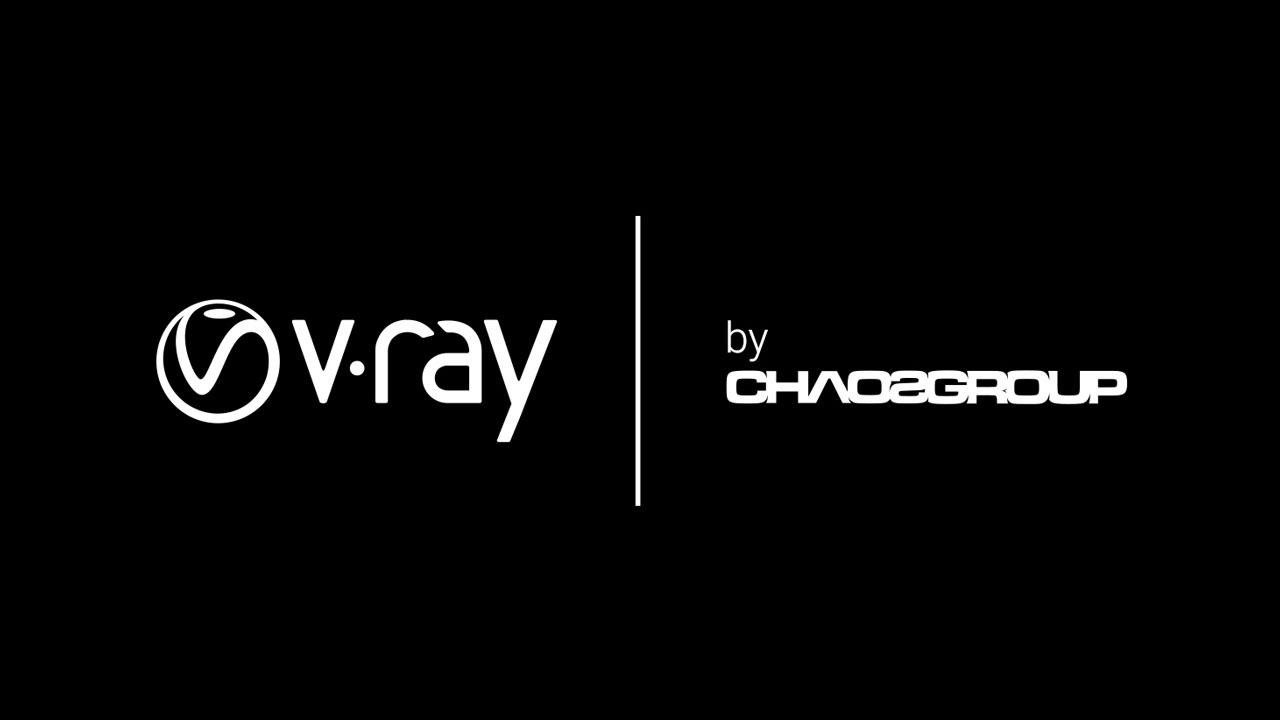 News: V-Ray Next for 3ds Max, beta 3 Now Available