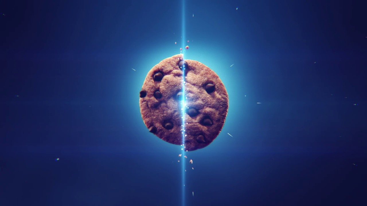 Midweek Motivations: Chips Ahoy! and Oreos