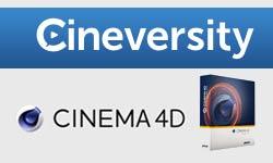 Cinema 4D Release 17 Quick Tips