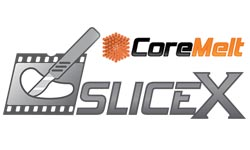 Review/ Tutorial: Coremelt Slice X for Final Cut Pro X